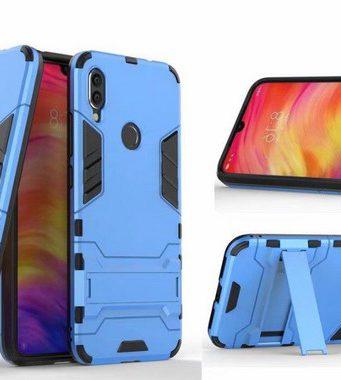 Чехлы Xiaomi Redmi Note 7
