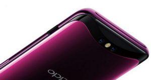 смартфон Oppo