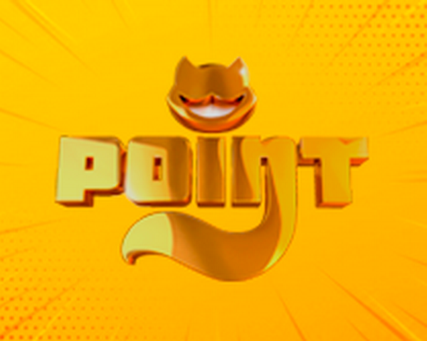 Point Loto