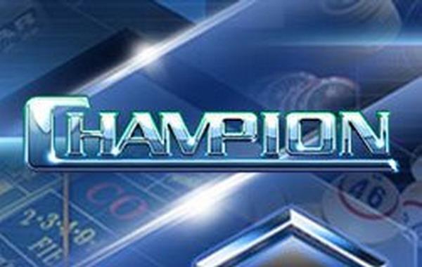 Champion Club