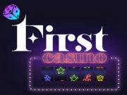 Firstcasino